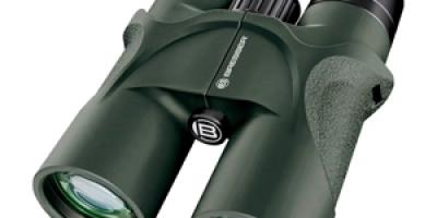 望远镜品牌排行榜,望远镜哪个品牌比较好?