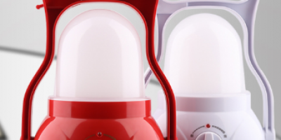 应急灯有哪些品牌,应急灯品牌排行榜