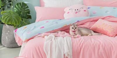 家纺十大品牌排行榜,家纺哪个品牌比较好?