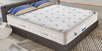 床垫有哪些品牌,床垫十大品牌排行榜