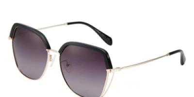 太阳镜十大品牌排行榜,太阳镜哪个品牌比较好?