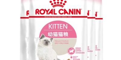 宠物食品十大品牌排行榜,宠物食品哪个品牌好?