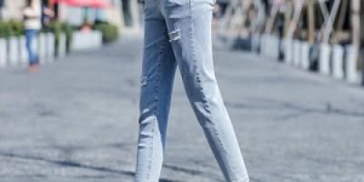 孕妇牛仔裤十大品牌,孕妇牛仔裤品牌有哪些