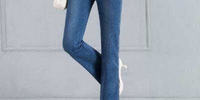 女裤十大品牌排行榜