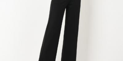 高腰裤十大品牌排行榜