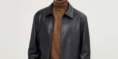 皮衣十大品牌排行榜,皮衣哪个品牌比较好?
