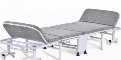 折叠床有哪些品牌,折叠床品牌排行榜前十名