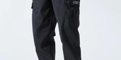 工装裤十大品牌排行榜,工装裤哪个品牌比较好?