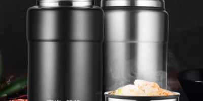 保温饭盒有哪些品牌,保温饭盒品牌排行榜