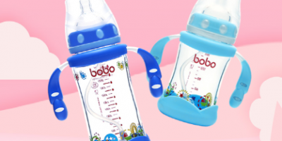 玻璃奶瓶有哪些品牌,玻璃奶瓶十大品牌排行榜