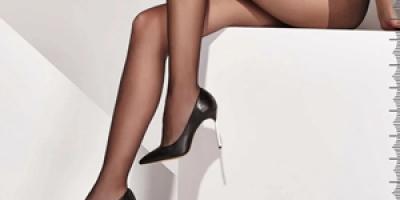 裤袜品牌排行榜。裤袜哪个品牌比较好?