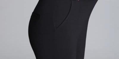 打底裤十大品牌排行榜,打底裤哪个品牌比较好?
