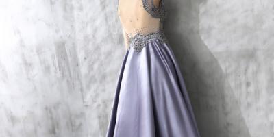 礼服有哪些品牌,礼服品牌排行榜推荐
