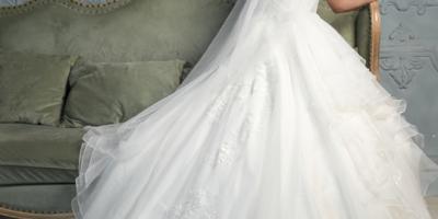 婚纱哪个牌子好,婚纱十大品牌排行榜