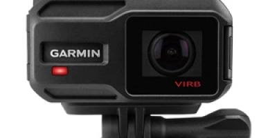 摄像机十大品牌排行榜,摄像机哪个品牌比较好?