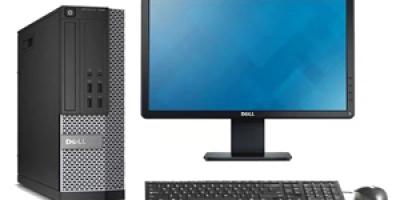 电脑整机哪个牌子好,电脑整机品牌排行榜前十名