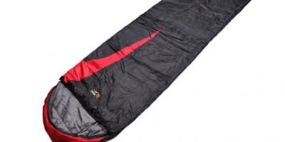 睡袋有哪些品牌,睡袋十大品牌排行