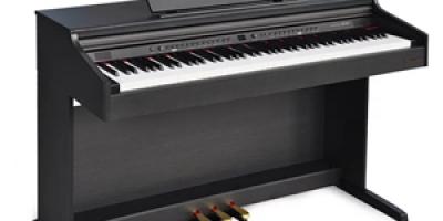 电子琴十大品牌排行榜,电子琴哪个品牌比较好?