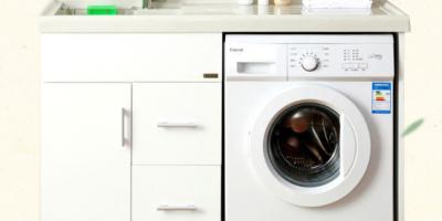 洗衣柜哪个牌子好,洗衣柜品牌排行榜前十名