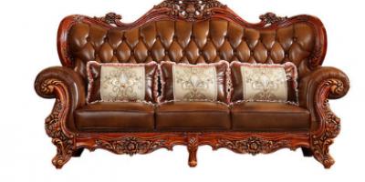 实木沙发有哪些品牌,实木沙发十大品牌排行