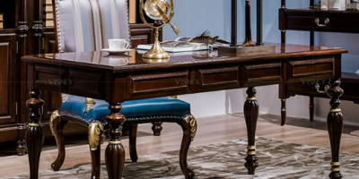 书桌什么牌子好,书桌十大品牌排行榜推荐