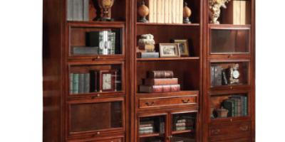 木书柜哪个牌子好,木书柜十大品牌排行榜