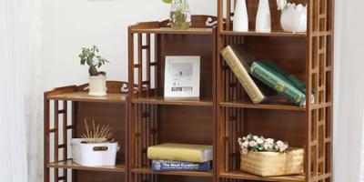 简易书柜有哪些,简易书柜十大品牌排行