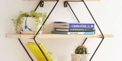 墙书架有哪些品牌,墙书架十大品牌排行榜推荐