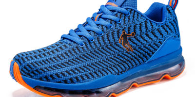 慢跑鞋哪个牌子好,慢跑鞋十大品牌排行榜推荐