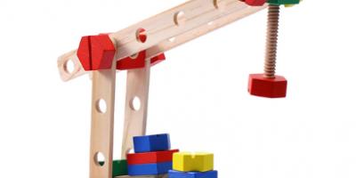 什么牌子的早教玩具好?早教玩具十大品牌排行