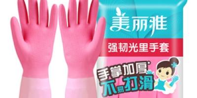 手套十大品牌排行榜,手套哪个品牌比较好?