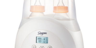 暖奶器什么牌子好,暖奶器十大品牌排行榜