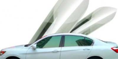 汽车贴膜什么牌子好,汽车贴膜品牌排行推荐