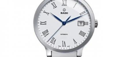 男士手表哪个牌子好,男士手表十大品牌排行榜