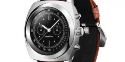 智能手表十大品牌排行榜推荐