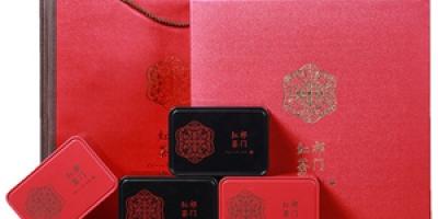 茶叶礼盒十大品牌排行榜,茶叶礼盒哪个品牌比较好?
