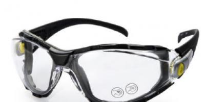 护目镜什么牌子好?护目镜十大品牌排行榜