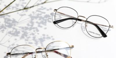 复古眼镜哪个牌子好,复古眼镜品牌排行榜推荐