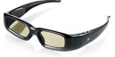 3d眼镜有哪些品牌,3d眼镜十大品牌排行榜推荐