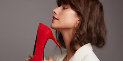 婚鞋十大品牌排行榜,婚鞋哪个品牌比较好?