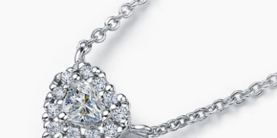 钻石有哪些品牌,钻石品牌排行榜推荐