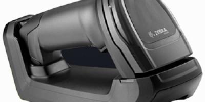 条码扫描器十大品牌排行榜,条码扫描器哪个品牌比较好?