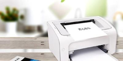 打印纸十大品牌排行榜,打印纸哪个品牌比较好?