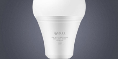 节能灯十大品牌排行榜,节能灯哪个品牌比较好?