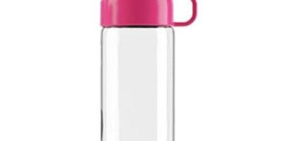 水杯十大品牌排行榜,水杯哪个品牌比较好