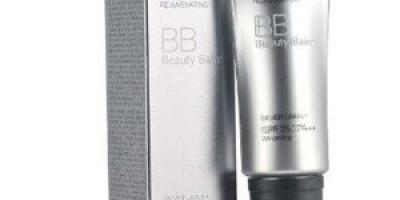 bb霜十大品牌排行榜,bb霜哪个品牌比较好