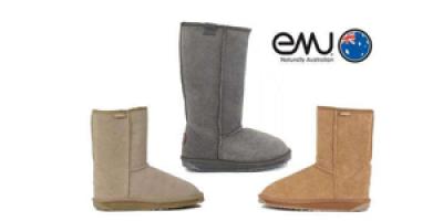 雪地靴十大品牌排行榜,雪地靴哪个品牌比较好?