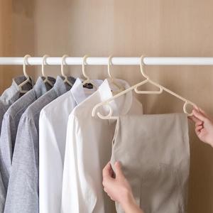 晒衣架十大品牌排行榜,晒衣架哪个品牌比较好? (https://cetpin.com/) 晾衣绳 第9张