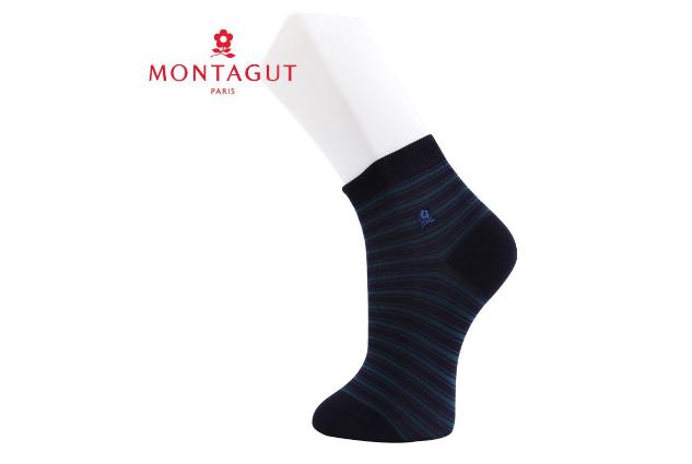 男士袜子品牌排行榜,男士袜子哪个品牌比较好 (https://cetpin.com/) 男袜 第6张