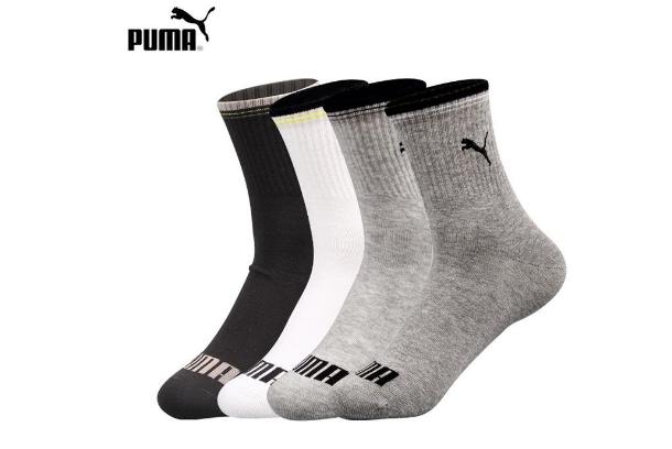 男士袜子品牌排行榜,男士袜子哪个品牌比较好 (https://cetpin.com/) 男袜 第4张
